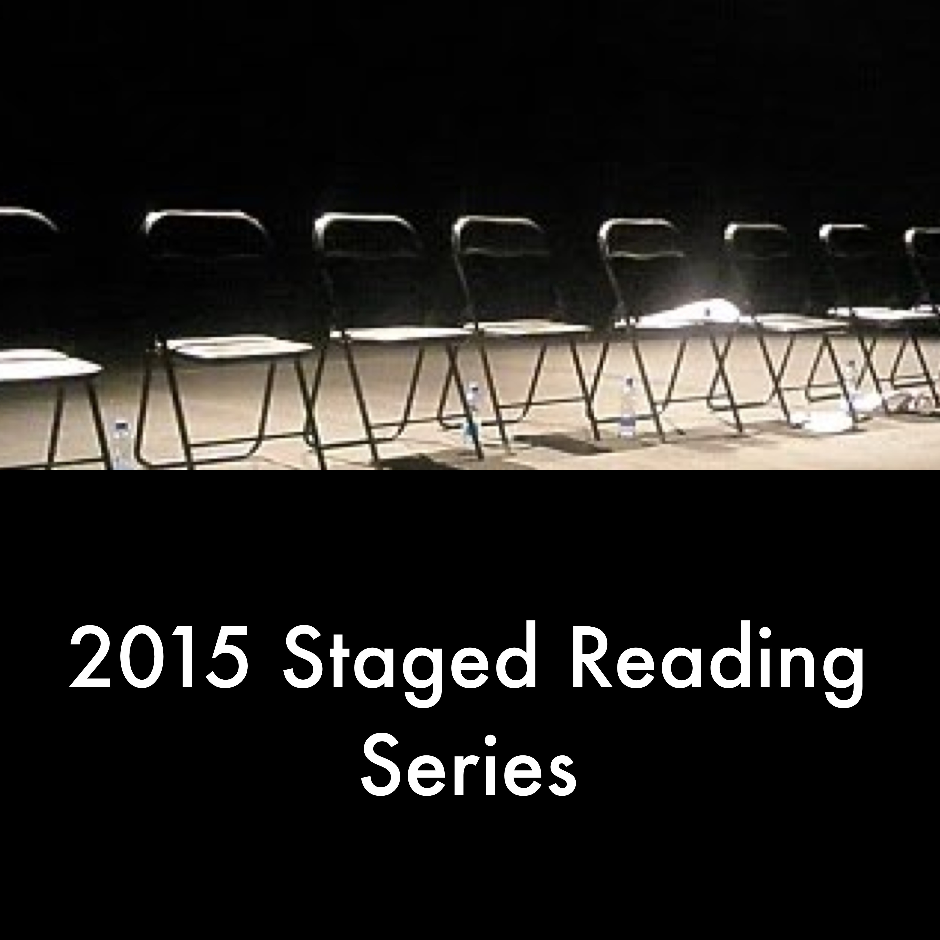 staged readings 2015 icon