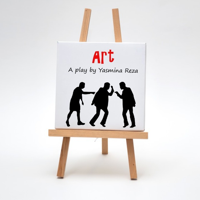 art-poster